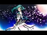 Memoria - Хатцуне Мику