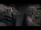 Т\С. Военная Разведка:(Западный Фронт)3 Серия.(RUS)-(2010)