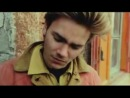 Deleted scenes of River Phoenix from My own private Idaho.